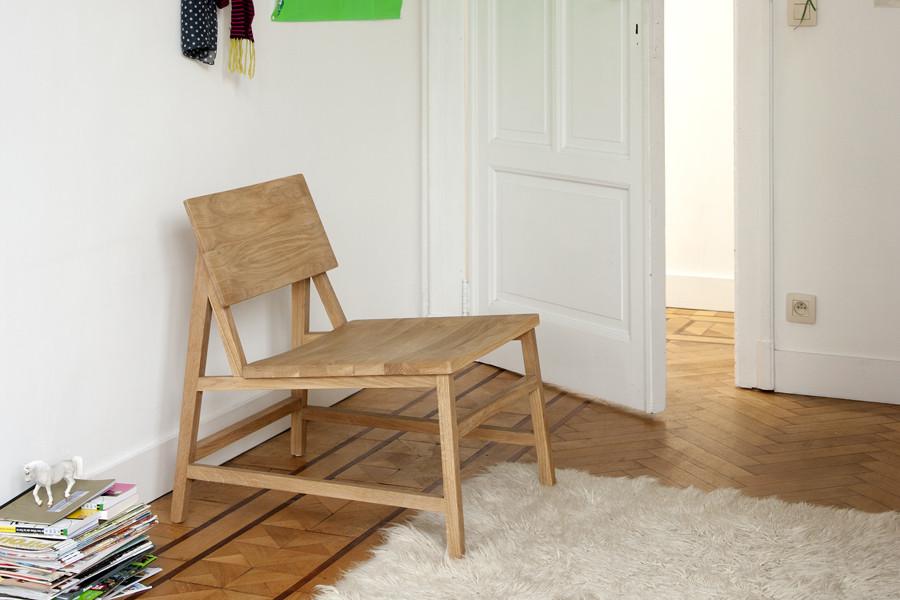 Lænestole med høj komfort og i lækker kvalitet   boshop.dk