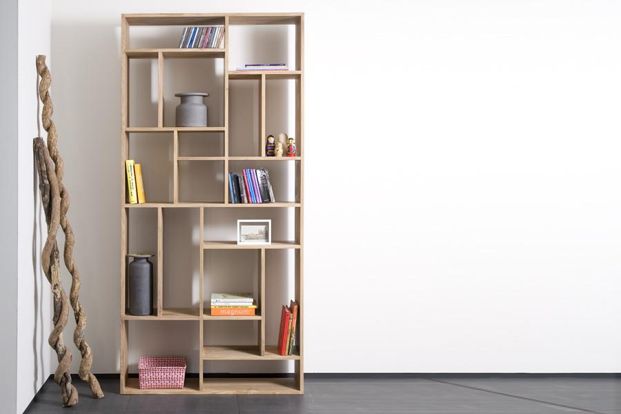 billige møbler århus