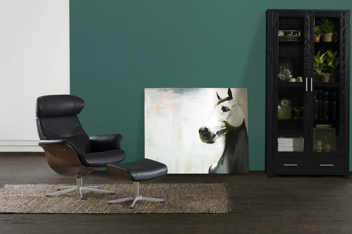 16 moderne stole til stuen og spisestuen - BoShop