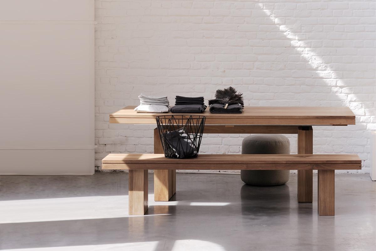 møbelforretninger i jylland