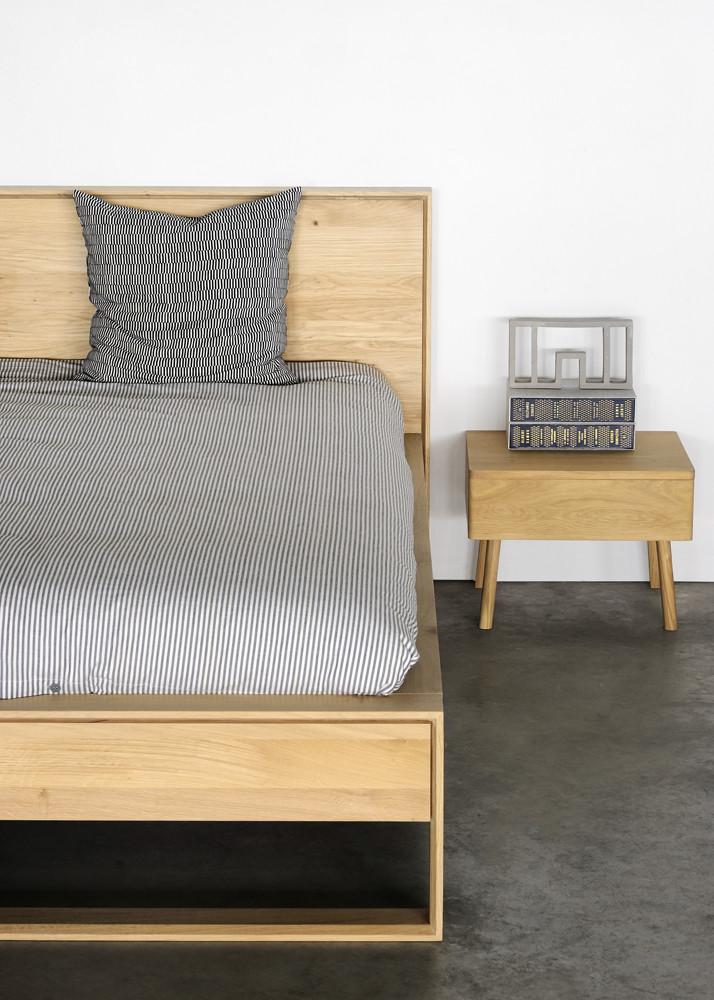 Fabelagtig seng hos BoShop