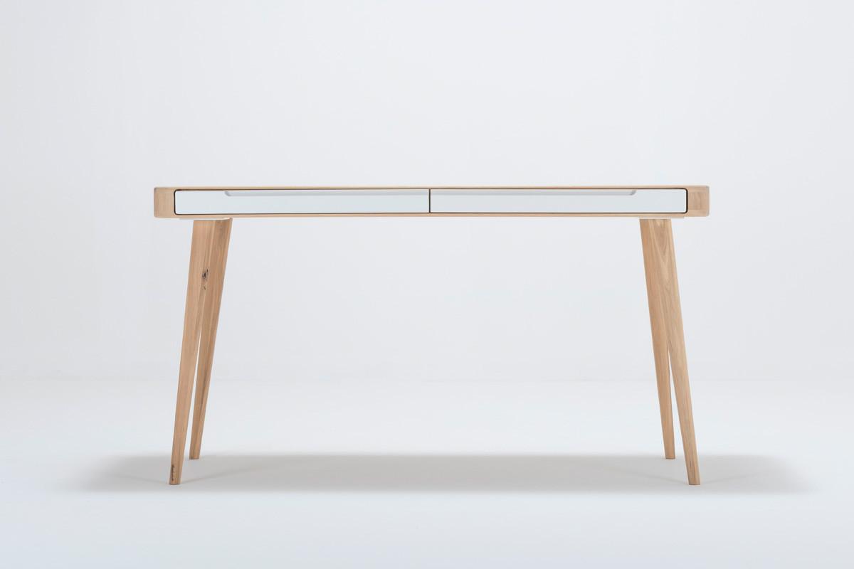 skrivebord 140 x 60