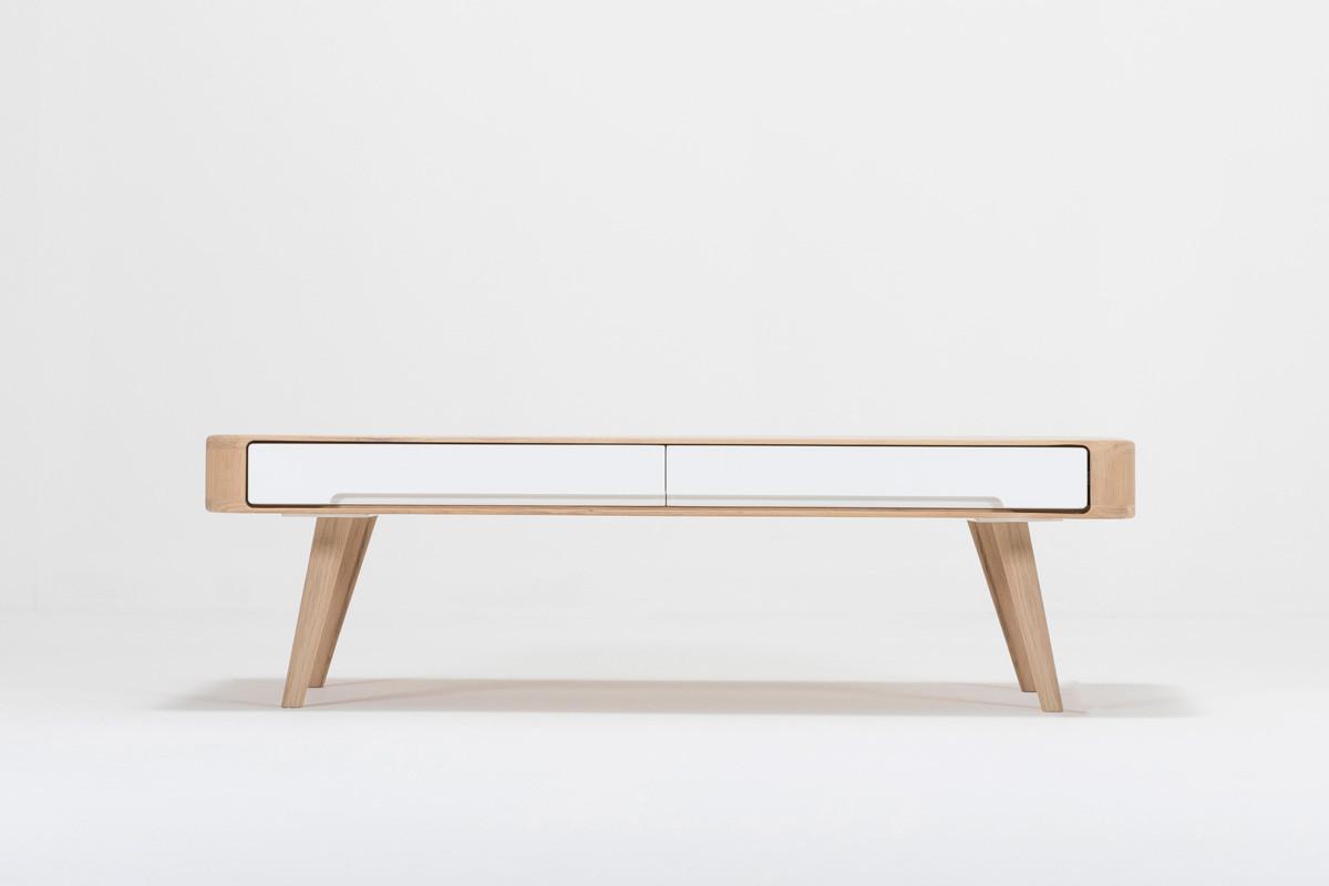 Sofaborde hos BoShop - Find dit sofabord i vores store udvalg