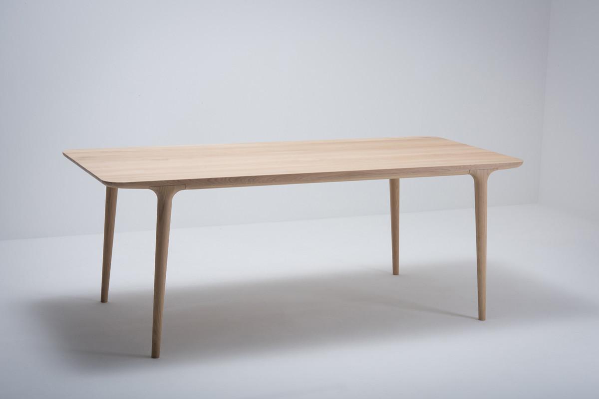 Modernistisk Gazzda - Fawn spisebord hos BoShop BB-45