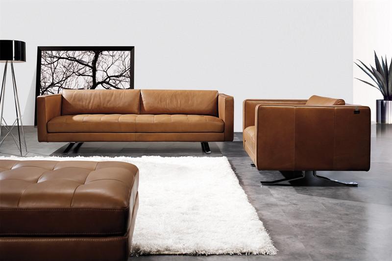 billig sofa århus