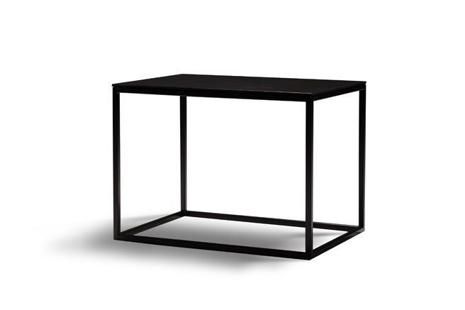 Prostoria - Frame sofabord hos BoShop - Sofaborde i Århus
