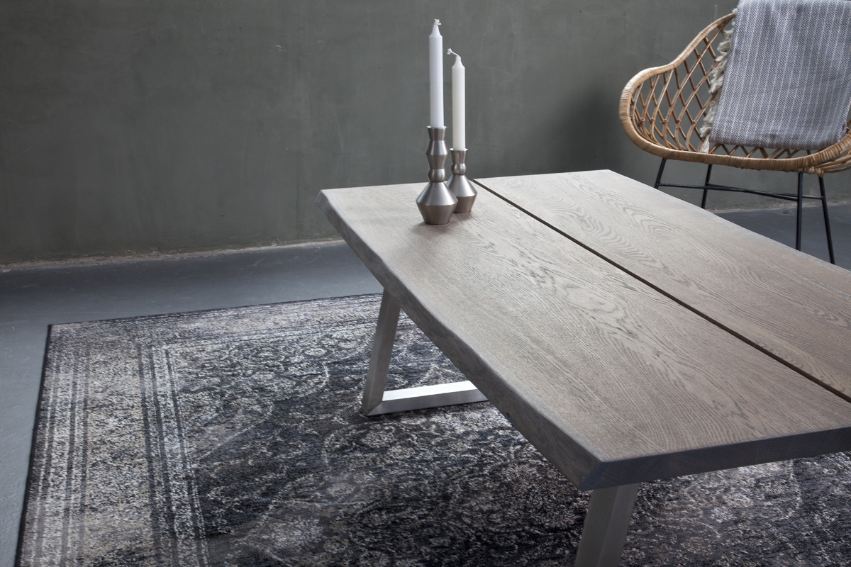 planke sofabord Wood by Kristensen   Forest sofabord hos BoShop   Planke sofabord planke sofabord