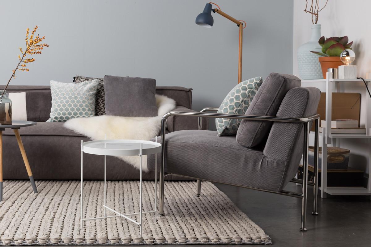 Puder til sort sofa: casanova møbler ? rum. familydeals plads til ...