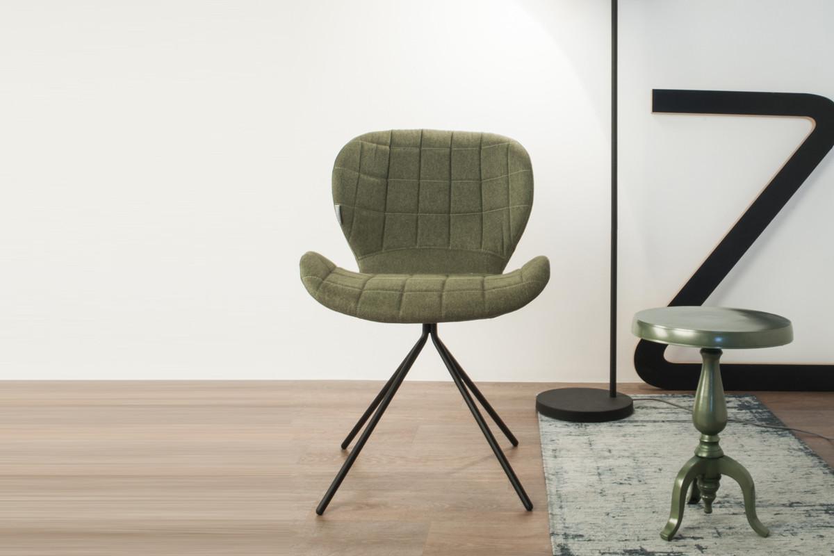 Moderne spisebordsstole   stort udvalg online   boshop