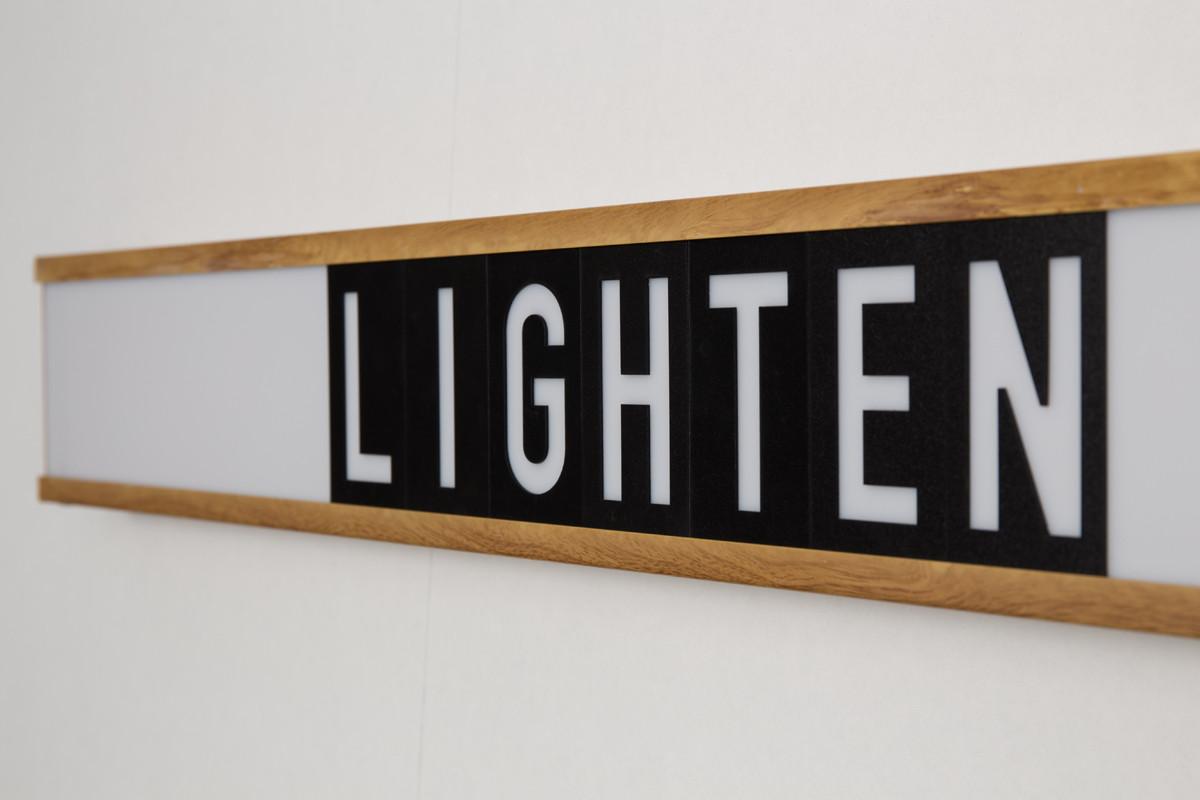 Zuiver   saber væglampe hos boshop   lamper i Århus