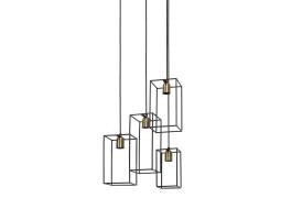 Marley loftlampe / pendel