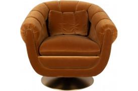 Member lounge stol - Whiskey