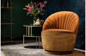 Madison lounge stol
