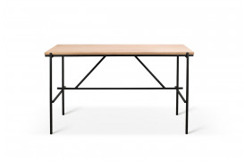 Oscar Eg - skrivebord 50111