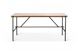 Oscar Eg - skrivebord 50112