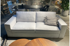 Abbe sofa *Outlet*