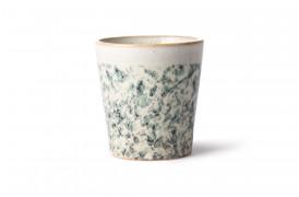 Fineste kaffekop - Hail fra 70'er keramik.