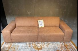 Avelino-sofa-Outlet