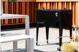 Her ses et billede af Be cooler køler fra Zuiver.
