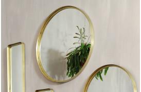Hvorfor vente, når du kan købe det spejl, du har drømt om så længe allerede i dag...