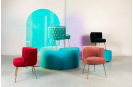 Such A Stud spisebordsstole fra Bold Monkey er online her på hjemmesiden.