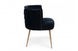 Such A Stud stol - Mørkeblå