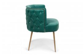 Such A Stud stol - Grøn