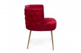 Such A Stud stol - Rød