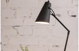 Borre bordlampe