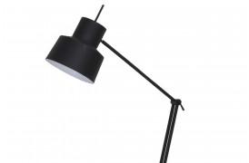 Wesly gulvlampe