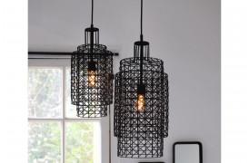 Debby loftslampe / pendel