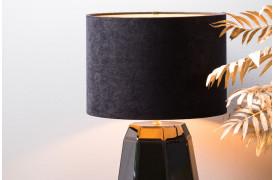 Lad dig inspirere af alle lampeskærmene som du kan se og købe online hos BoShop.