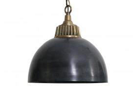 Anisha loftslampe / pendel
