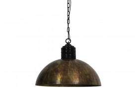 Avery loftslampe / pendel