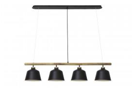 Banu loftlampe / pendel