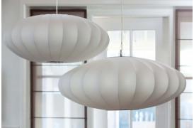 Feline loftslampe / pendel