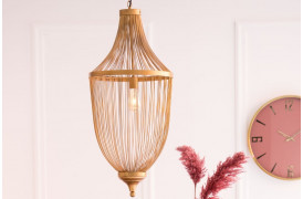 Lorice loftlampe / pendel