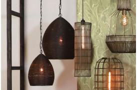 Nayla loftlampe / pendel
