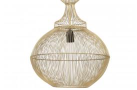 Ophelia loftlampe / pendel