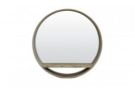 Viria spejl
