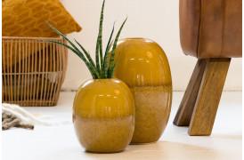 Biacco keramikvase