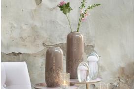 Dulci keramikvase