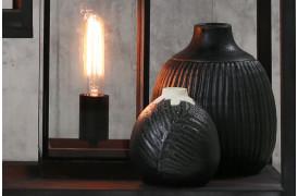 Salvada keramikvase