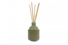 Duftpinde – Grøn blomst 200 ml