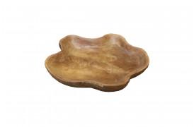 Her ses et billede af Boni skålen fra vores Unika Collection.