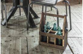Her ses et billede af Factory ølkasse fra vores Unika Collection.