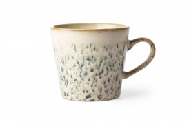 Kaffekop - Hail fra serien 70'er keramik.
