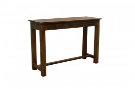 Her ses et billede af Factory skrivebord fra vores Unika Collection.