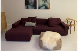 combo-sofa-outlet