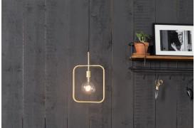 Her ses et billede af Cubo loftslampe / pendel fra Dutchbone.